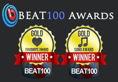 2goldawards1