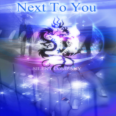 Next-to-you-400x400